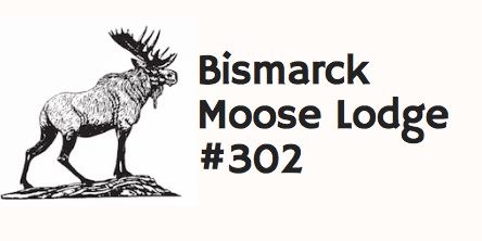 Moose Lodge #302